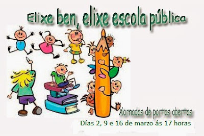 http://www.edu.xunta.es/centros/ceipramonsagra/?q=node/64