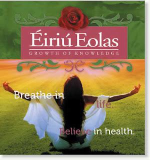 meditacion respiracion programa eiriu eolas