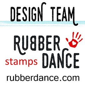 Rubber Dance