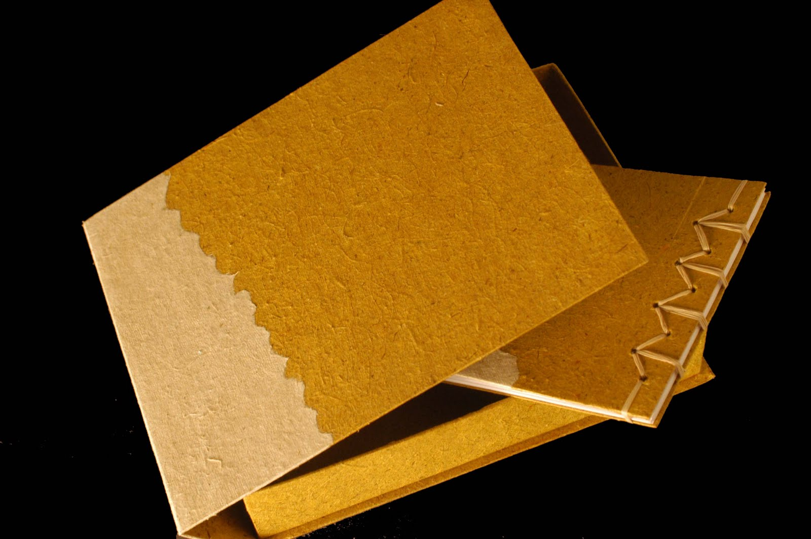 banana fiber as art paper alternative The papers in this section are made with all natural colors and fibers most of  these sheets  thai chunky banana fibers- natural 25x37 inch sheet details .