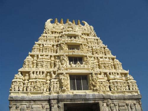 architecture colleges in chennai facts on indian architecture