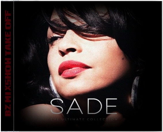 Sade - The Ultimate Collection (2011, CD) | Discogs