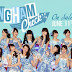 [Lirik] JKT48 - Gingham Check