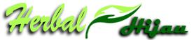 Artikel Pengobatan Herbal