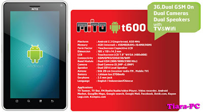 Mito-T600-Tablet-Android