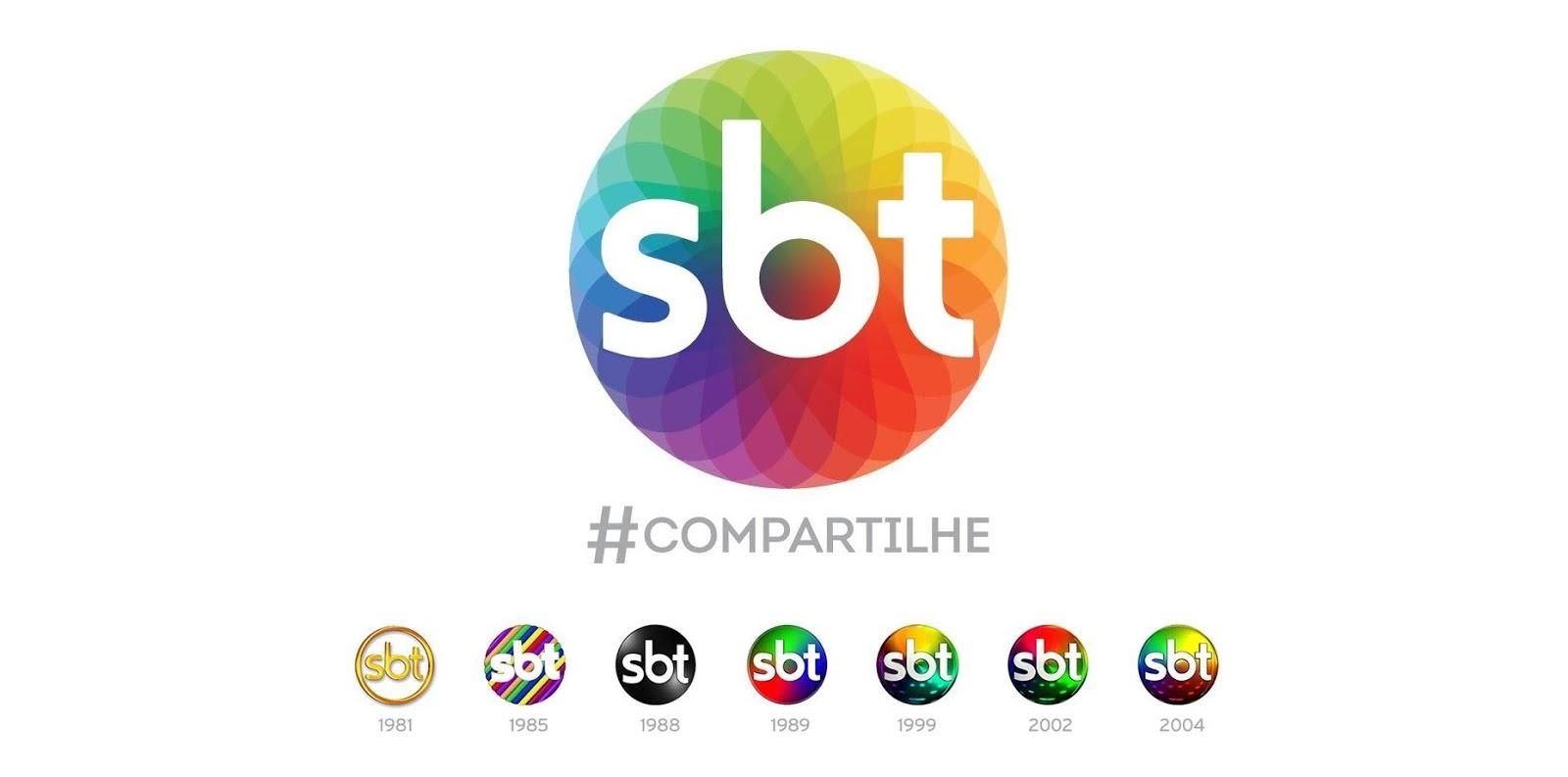 35 curiosidades interessantes sobre o SBT