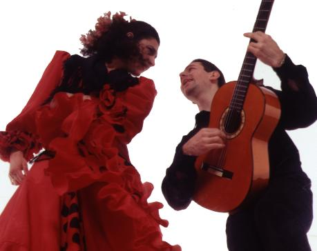 So you want to learn Flamenco Guitar? Tips for how to play ...