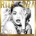 "Rita Ora ""Ora (Deluxe Edition)"" official traclist"