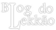Blog do Lekkão