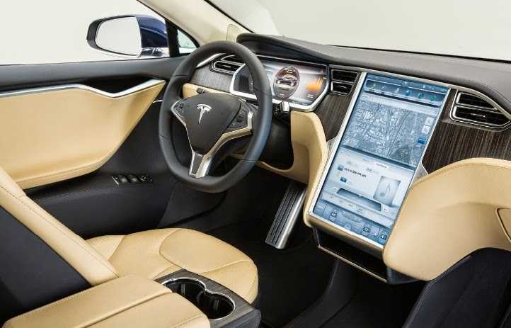 Tesla Motors, electric vehicle, opening of patents, Tesla Motors patents, Tesla, cars, electric cars, Elon Musk, new tech, Creative Commons,