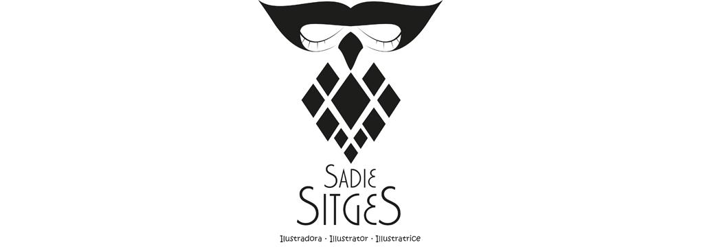 Sadie Sitges
