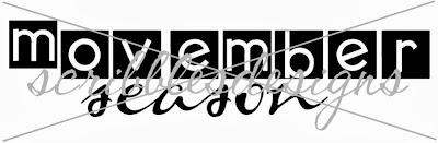 http://buyscribblesdesigns.blogspot.ca/2013/11/074-movember-season-150.html