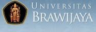 Link Mitra : Universitas Brawijaya