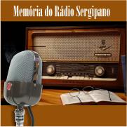 Memória do Rádio Sergipano