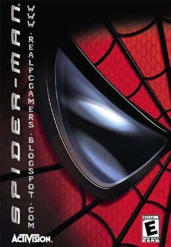 http://realpcgamers.blogspot.com/2015/02/SpiderMan1.html