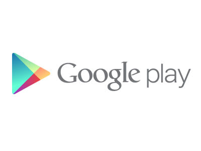 Fallo de seguridad en Google Play