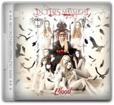 Download In This Moment - Blood (2012)