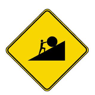 sisyphus-sign.jpg