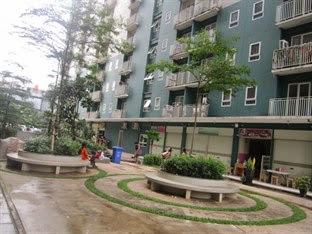 Hotel Murah di Bekasi - Harmoni Apartment Centerpoint Bekasi