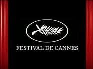 Veux-tu aller au Festival de Cannes? On t´attend