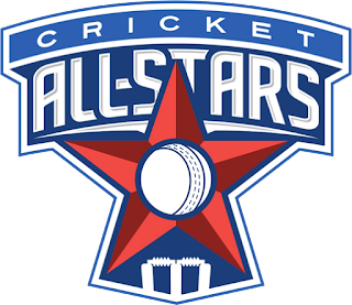 Cricket All Stars