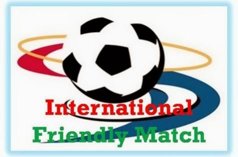 Prediksi Skor Jerman vs Kamerun 2 Juni 2014