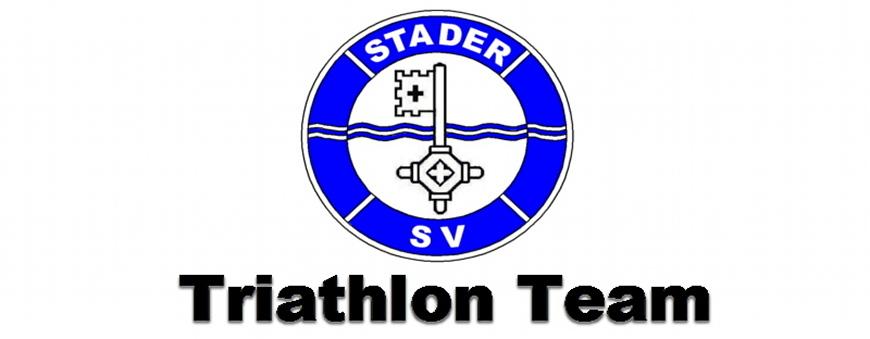 Triathlon Team Stader SV