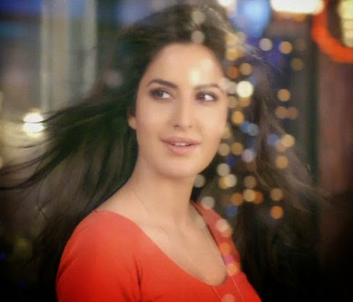Katrina-Kaif-Hot-in-Bang-Bang-Movie-Stills-4