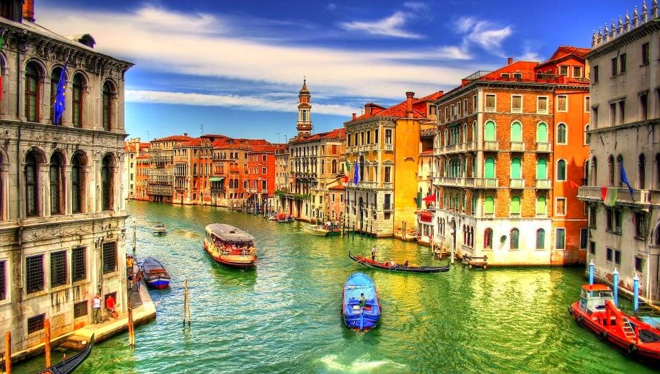 бесплатно итальянские визы