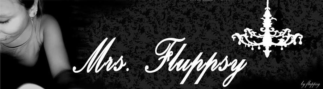 MrsFluppsy