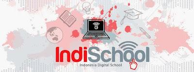 Wifi Gratis Indischool, cara akses internet gratis, akses internet gratis cepat
