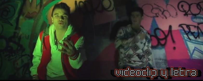 Marama feat Fer Vazquez - Una noche contigo