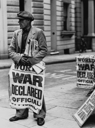 http://channeleye.co.uk/comcast-declares-war-on-tor/newspaper-seller-1939/