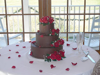 Costco Wedding Cakes Ideas