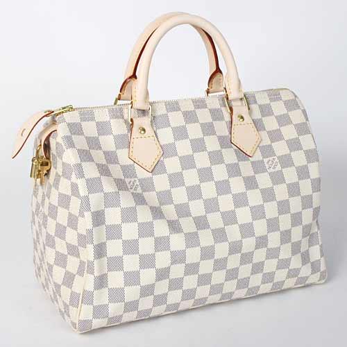 Louis_Vuitton_Damier_Azur_Speedy30_Pic%5B1%5D.jpg - 500 x 500  26kb  jpg