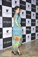 Jacqueline, Fernandez,Enigma, launch, high heels