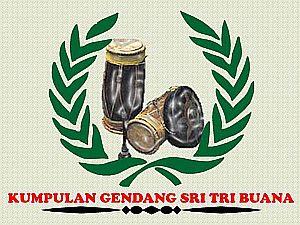 Logo KGSTB