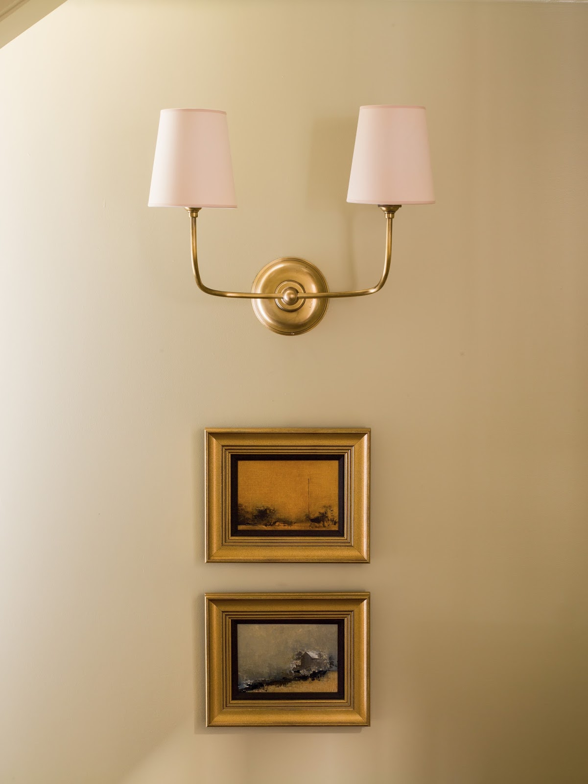 Portobello Design: Blogger & Decorator Lauren Liess\' New Book ...