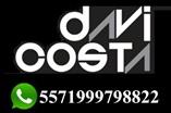 DJ DAVI COSTA