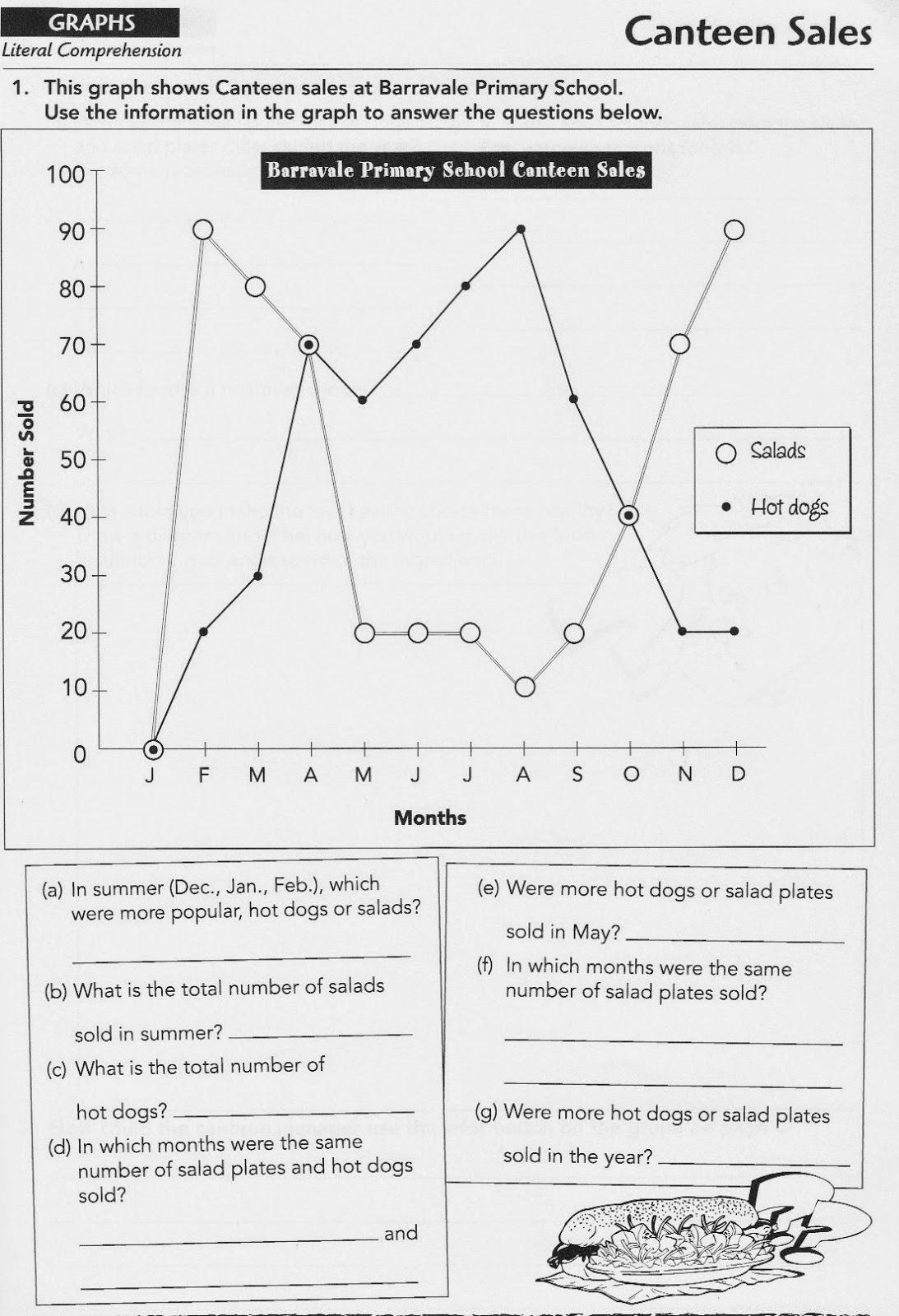 Grade 5C Blog: Homework