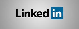 https://www.linkedin.com/company/h4-work-authorization
