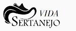 Vida Sertanejo - Baixar sertanejo, Download Sertanejo Universitário