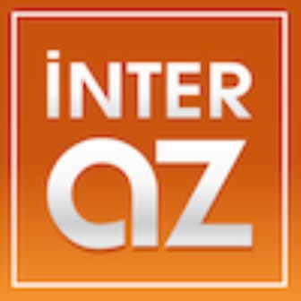 İNTERAZ TV Azerbaycan