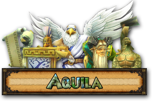 https://www.wizard101.com/game/worlds/aquila