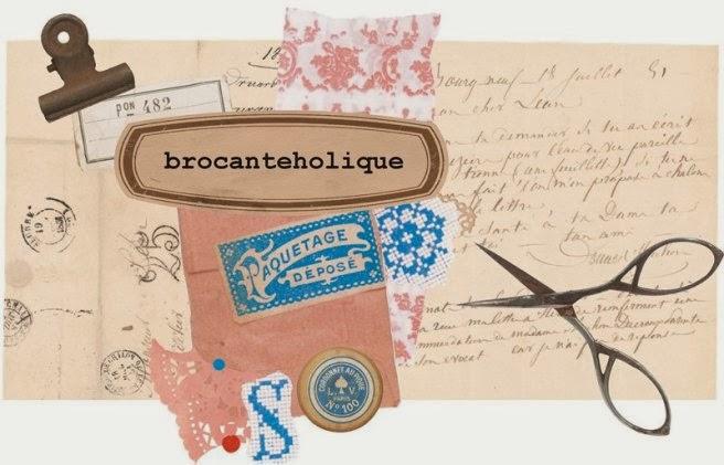 brocanteholique