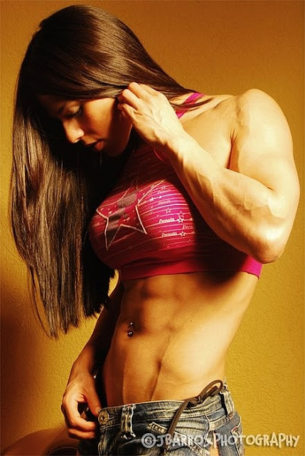 fitness models, fitness model, female fitness models, female fitness competitors