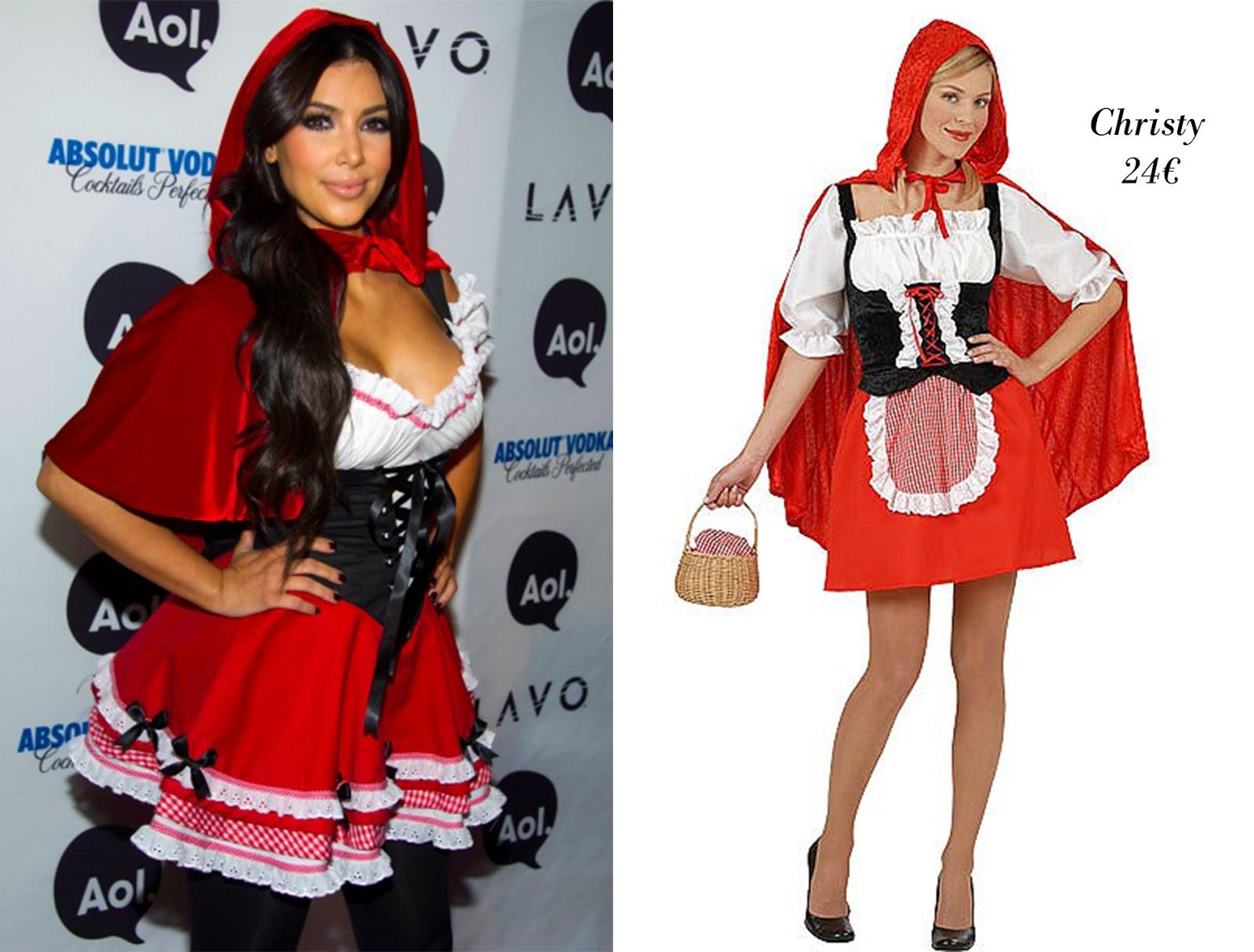 http://2.bp.blogspot.com/-W-m0Pa45yNo/UI297lyGpuI/AAAAAAAADMI/iisAQWICMY0/s1600/Kim+Kardashian+Caperucita+roja.jpg
