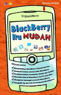 Trik Blackberry