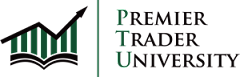 Premier Trader University