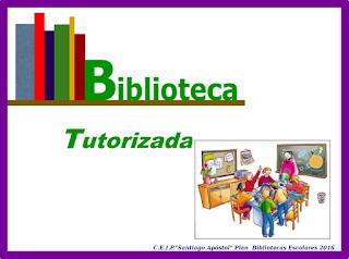 http://bibliosantiagoapostol.blogspot.com.es/p/biblioteca-tutorizada.html